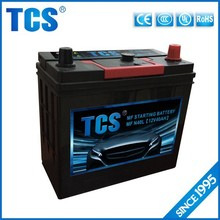 High quality wholesale mf 12v car battery