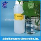 Pesticidas molhando surfactante de silicone ag-wet628e