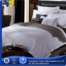 hotel best selling products cute monkey bedsheet
