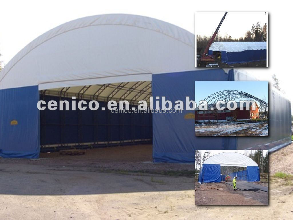 Heavy Duty Shelter : Car shelters tents heavy duty storage shelter commercial