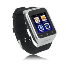 2015 New Andriod 4.4 3G Smart Watch Phone S8