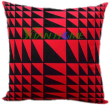 bedding pillow cushions with polyester filling(C2677)