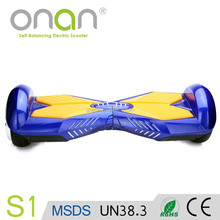 Hot Sale Self Balance Scooter,Electric Board,Smart Balancing Chariot