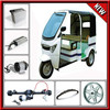 used tricycle for sale, electric rickshaw, cng auto rickshaw