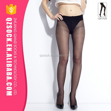 Best seller! Lady sexy collant 20d donne mature adulti collant sexy collant