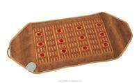 Jade product Korea Thermal jade Mattress soft jade mat infrared heating mat Fabric 45x95cm