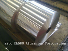 8011 O/H22/H24 Container Aluminium Foil in Jumbo Roll