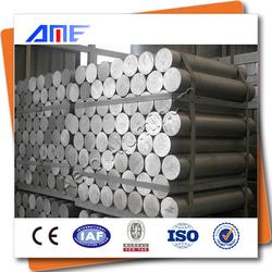 Professional High Quality Aluminum Rod Case