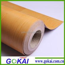 pvc vinyl flooring roll/pvc sports flooring/pvc basketball flooring