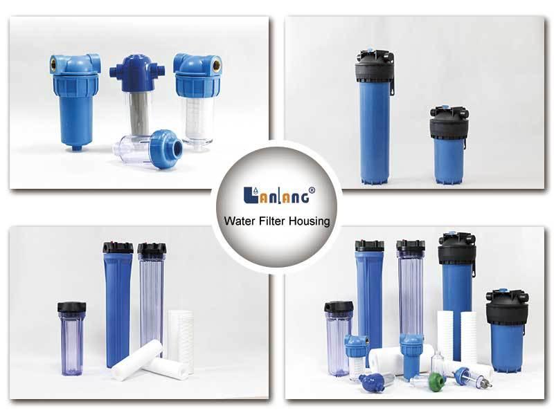 water-filter-housing-3.jpg