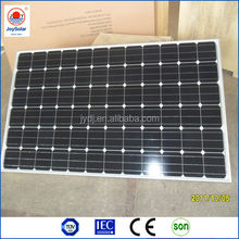 the lowest price solar panel/80w 12v solar panel