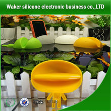Mobile Phone Accessory Desk top Mobile Phone Accessory Desktop Mobile Phone Stand ,Mobile Phone Holder ,Mobile Phone Support