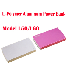 Power Bank Portable Battery Charger