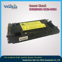 printer parts laser head for hp 3015/1010 RM1-0624