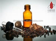 Natural high quality cinnamon oil price for food flavor additive