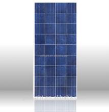 High efficiency top seller 200 watt solar panel