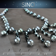 pearl white slimming capsule price pearl necklace pearl necklace clasps