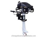 15 hp 50hp outboard motor 40hp 4-stroke motor chinese 2 stroke small Outboard Motor