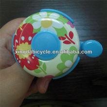 bike poke bell