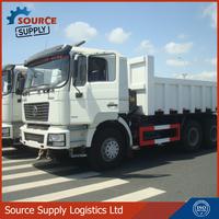 hot sale sinotruk 6 wheels diesel 62hp 3 to 5 ton mini dump truck