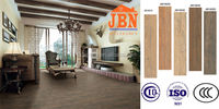chinese wood floor,wooden tiles flooring designs,faux tile floors
