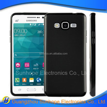 tpu cover matte design cases for Galaxy Grand Prime G530HG5308W cell phone covers