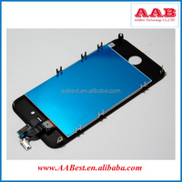 touch screen replacement for iphone 4 lcd panels for iphone 4 panels lcd panels for iphne 4