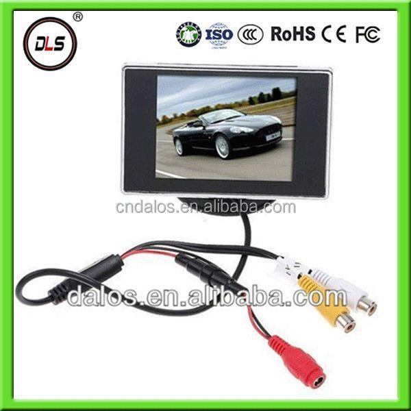 Car Lcd Monitor With Usb Monitor tv Usb Car Lcd Usb