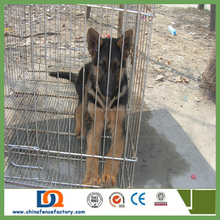 """24"""" 30"""" 36"""" 42"""" 48"""" Large Outdoor Metal Dog Cage, Metal Pet Cage/pet products"""