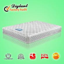 foam bamboo 5 star hotel oriental mattress