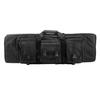 Waterproof Military Assault Hunting Rifle Gun Bag 600D oxford