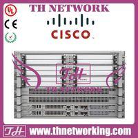 Original new CiscoASR 1000 Series Router ASR1000-RP2=
