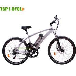 EN15194 mountain cheap electric bike for sale in China