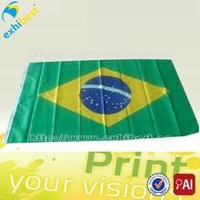 La bandera nacional / bandera del mundo / bandera del país