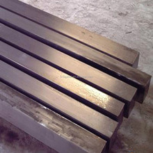 Prime quality astm 304l stainless steel square bars