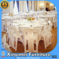Dinning Tables/Hotel Furniture/Restaurant Chairs And Tables