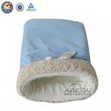 Better sleep pet bed mattress, memory foam pet cushion