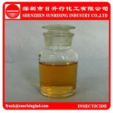 deltamethrin 2.5%EC 2.5% EC 2.5 EC insecticide