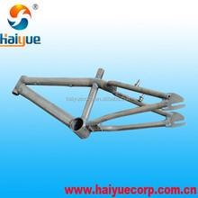China OEM steel beach cruiser bicycle frames