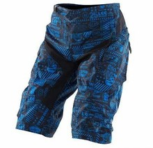 high quality top sale brand promotion/hotsell best quality motorcross pant