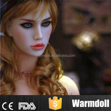 Real Sex Doll Usa Real Full Silicone Sex Doll For Men Video Sex With Doll