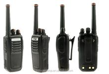 cheap professional 2 meter handheld military radio