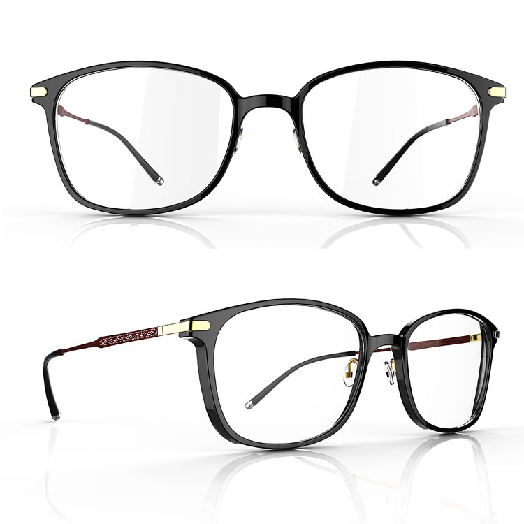 2015 New Model Wholesale Glasses Frame,Best Selling ...