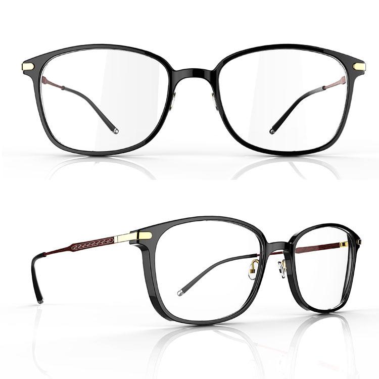 Best Eyeglasses Frame 2015 : 2015 New Model Wholesale Glasses Frame,Best Selling ...