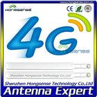 [Hot Venda] excelente desempenho lte rubber antenna lte 4g antenna alto ganho de longo alcance