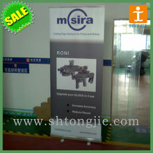 Banner stands products
