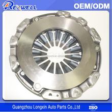 ADN13286N 30210-JS10B Motorcycle Clutch Plate for Japanese Car NAVARA