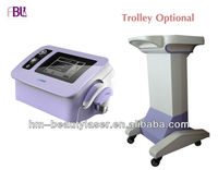cavitation/ultrasound therapy slimming machine