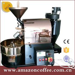 best selling 1kg coffee roaster price/commercial coffee bean roaster