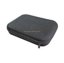 EVA black waterproof tool bag for CARSON